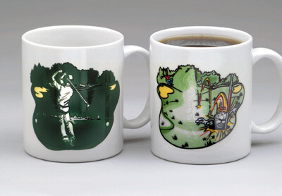 mug-hole-in-one