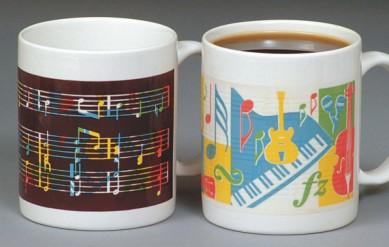 mug-music