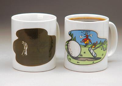 mug-never-in