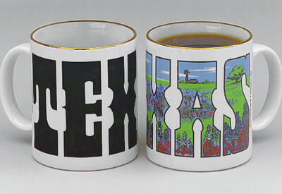 mug-texas-bluebonnets