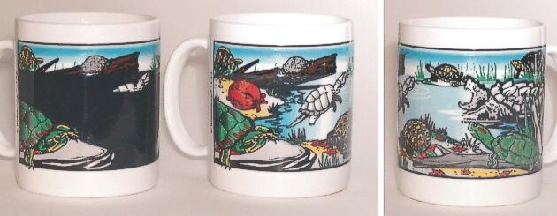 mug-turtles