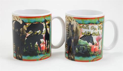 mug-zoo