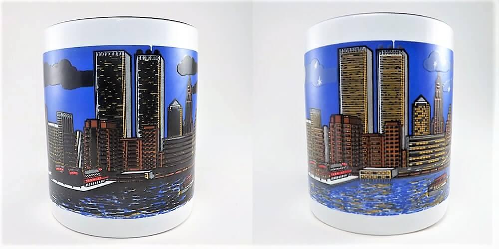 nyc-skyline2