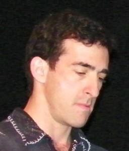 Mark's Head