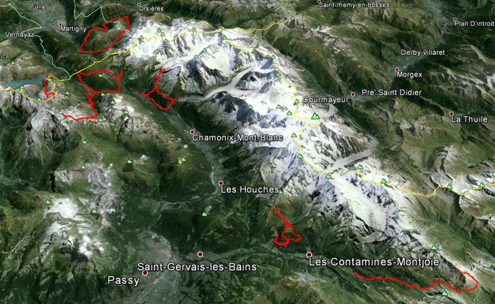 tmb2014_overview