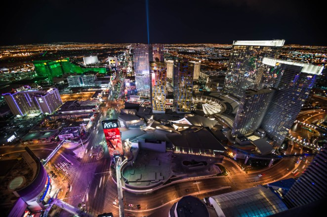 Rooftoping Vegas 2016 3280