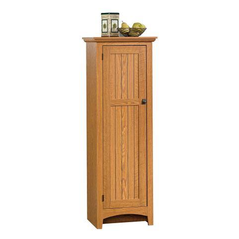 kitchen pantry storage cabinets