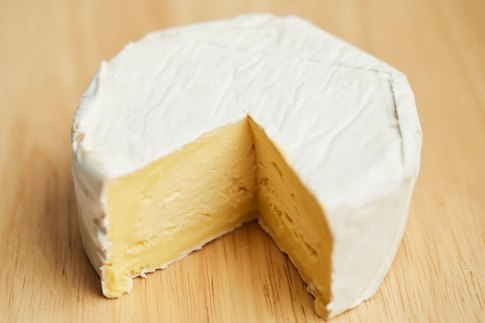 Avoid Cheese During Pregnancy