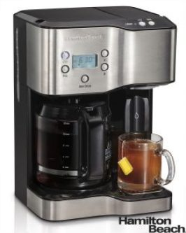 Best Drip Coffee Maker