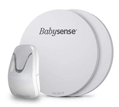 baby gadgets