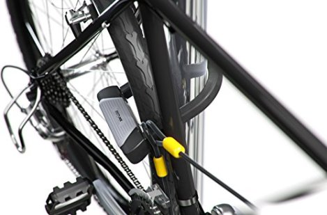 Coolest Cycling Gadgets