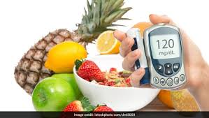 How To Control Diabetes Naturally: 5 Remedies To Manage Your Sugar ...