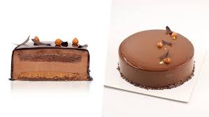"""s This """"The Chocolate Cake You'll Want To Eat During A Break-Up Or ..."""