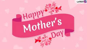 Happy Mother's Day HD Images, Quotes and Wallpapers for Free ...