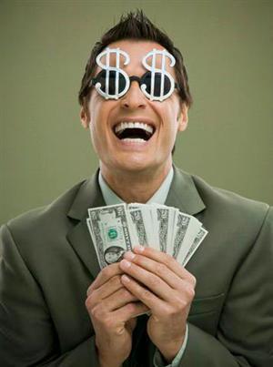 71014_MoneyHappiness_vl-vertical
