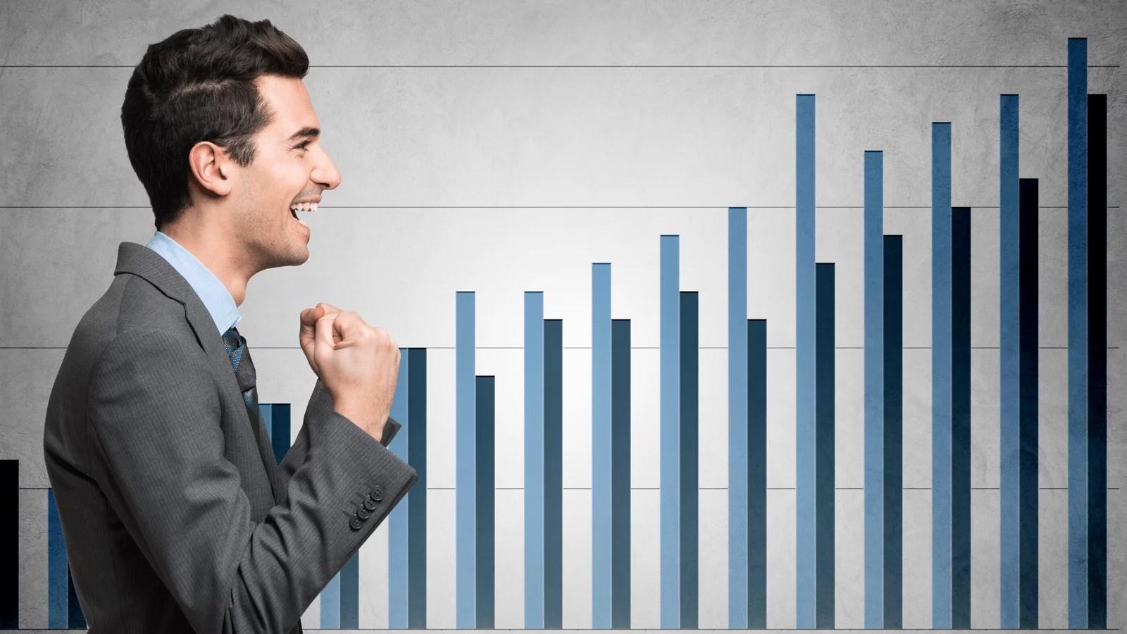 De 0 à 600 visites par jour… Je t'explique comment j'ai fait pour attirer plus de prospects !