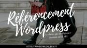 WonderWildQueen
