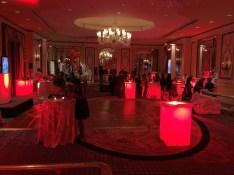 Gloria Awards 2015 - After Party
