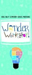 First Page of Wonder Workshop Brochure
