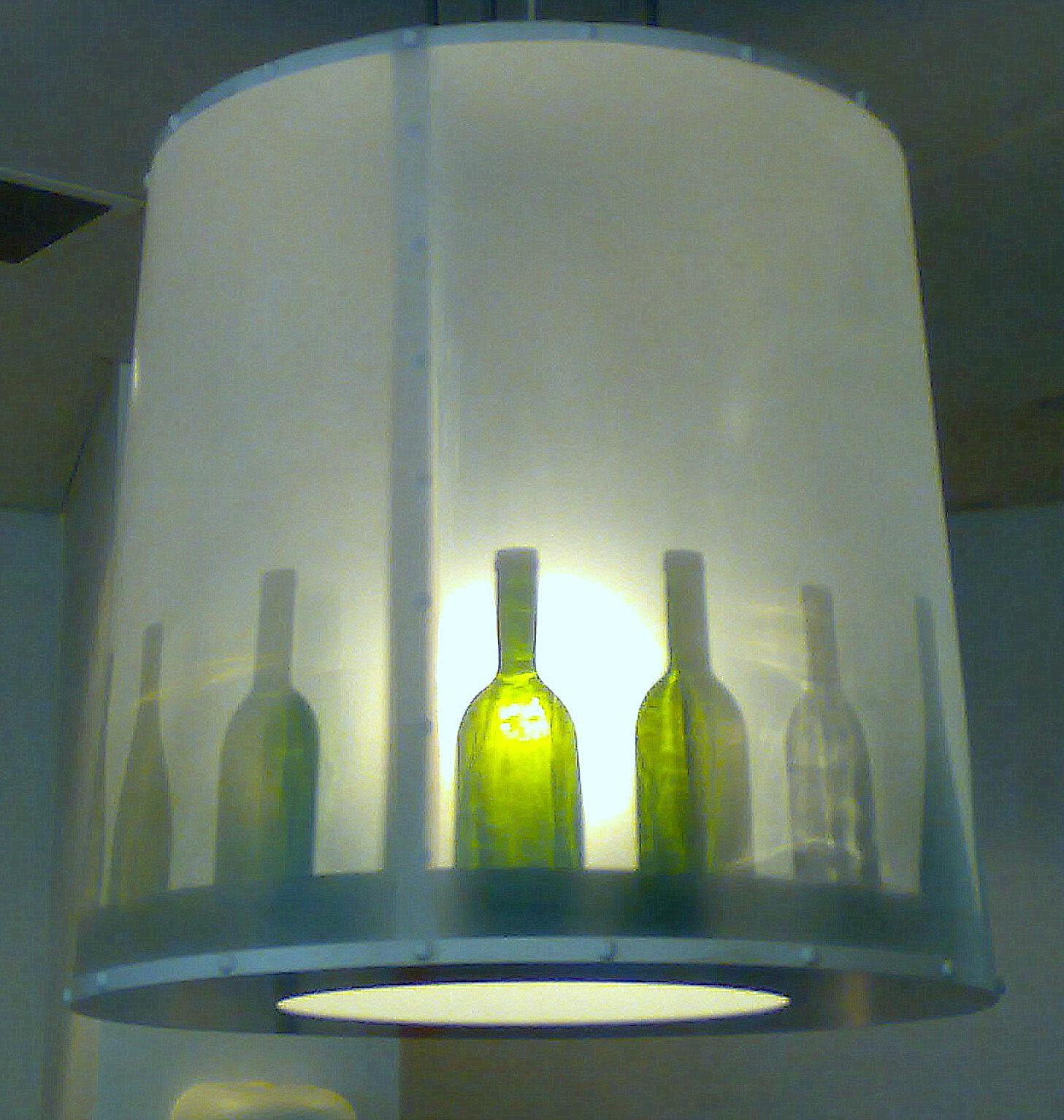 Woonkamer interieur lampen  verlichting  Woneninterieur