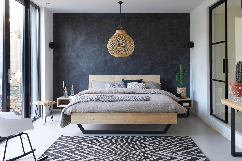 perfect slaapkamer with slaapkamer spreuken