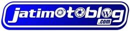 logo-jatimotoblog