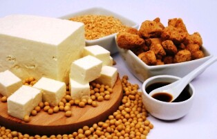 tofu-and-soy-products