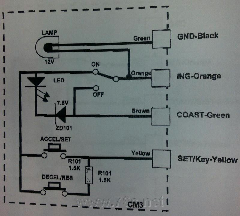 liteon_cm3?resize=665%2C599 ap50 cruise control wiring diagram wiring diagram ap50 cruise control wiring diagram at gsmx.co