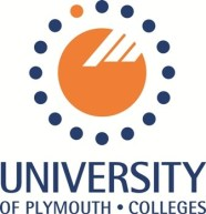University of Plymouth in its previous form
