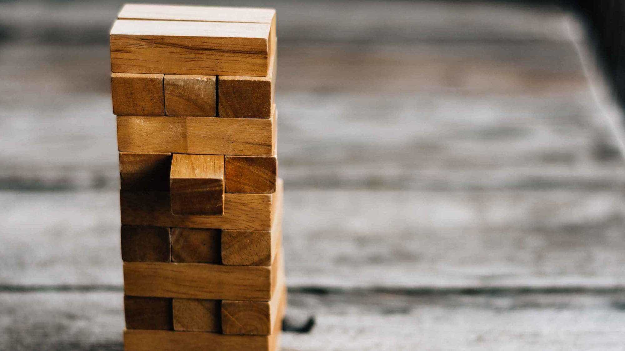 wonkhe-building-blog-jenga-small