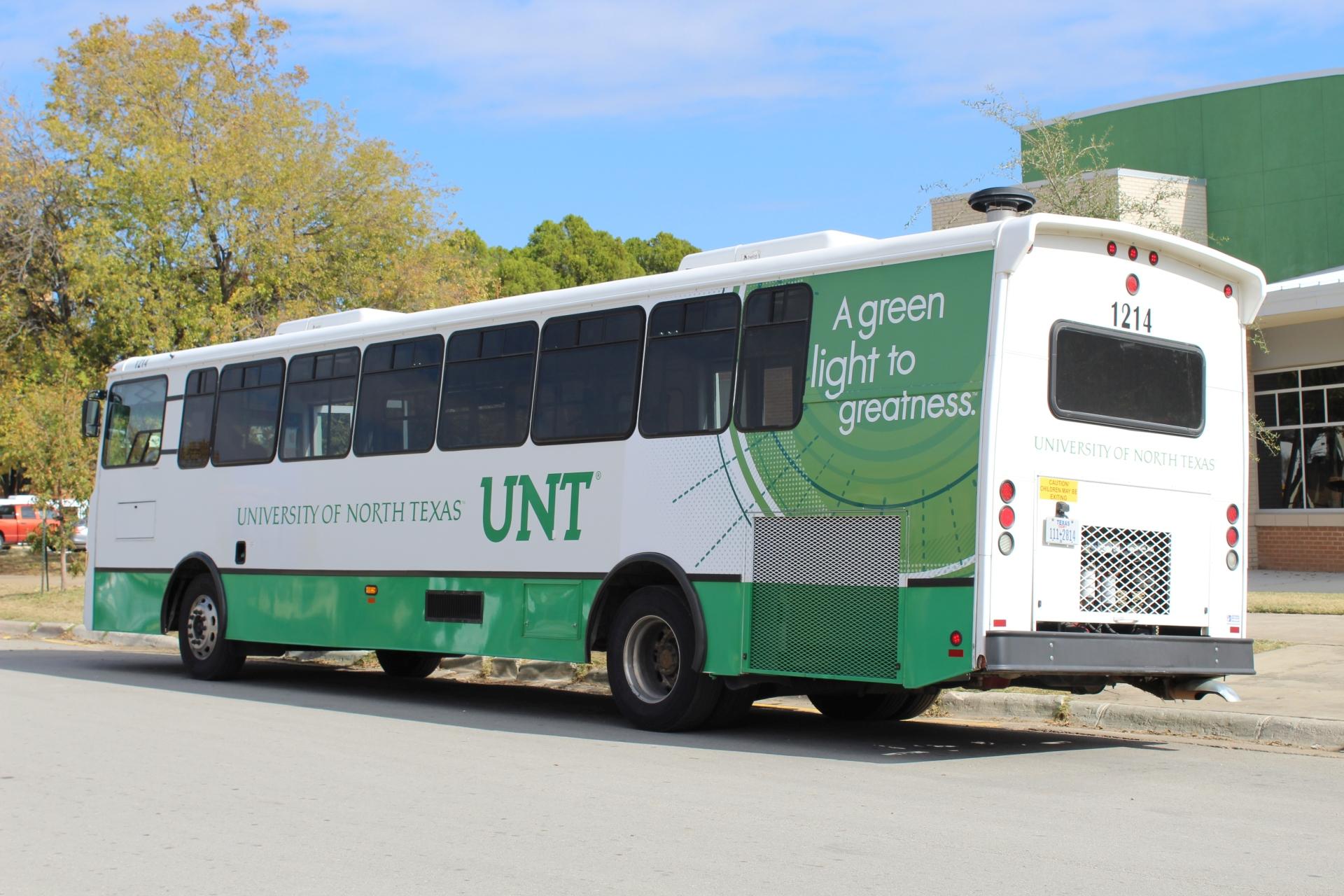 Texas bus Wonkhe2