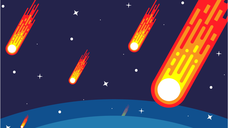 wonkhe-meteor
