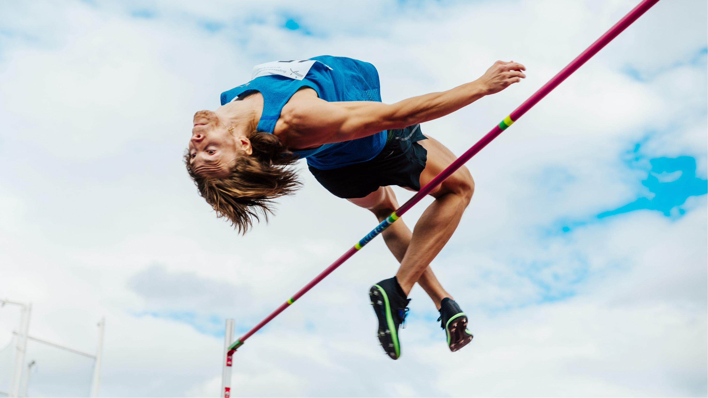 wonkhe-high-jump