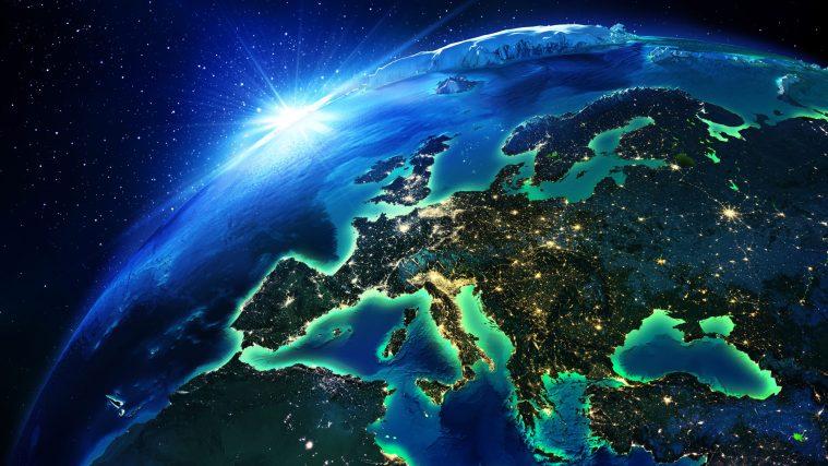 wonkhe-europe