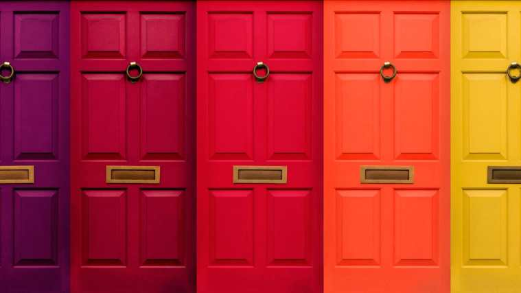 wonkhe-admissions-doors