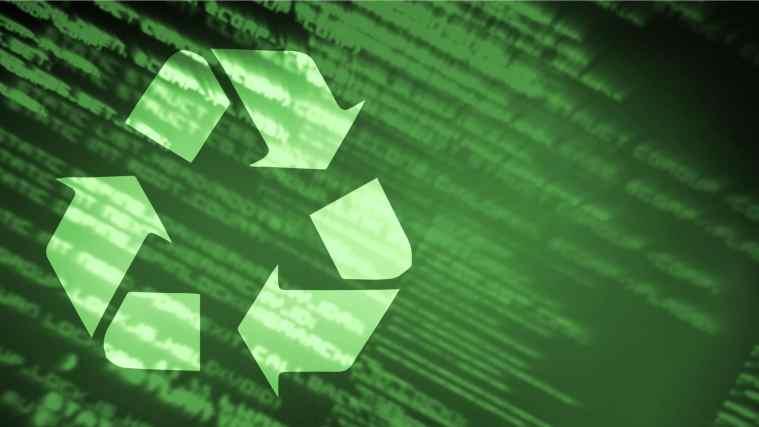 wonkhe-data-reuse