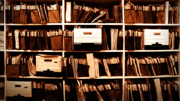wonkhe-box-files-documentation
