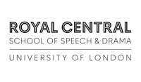 Royal-Central-school-of-Speech-and-Drama