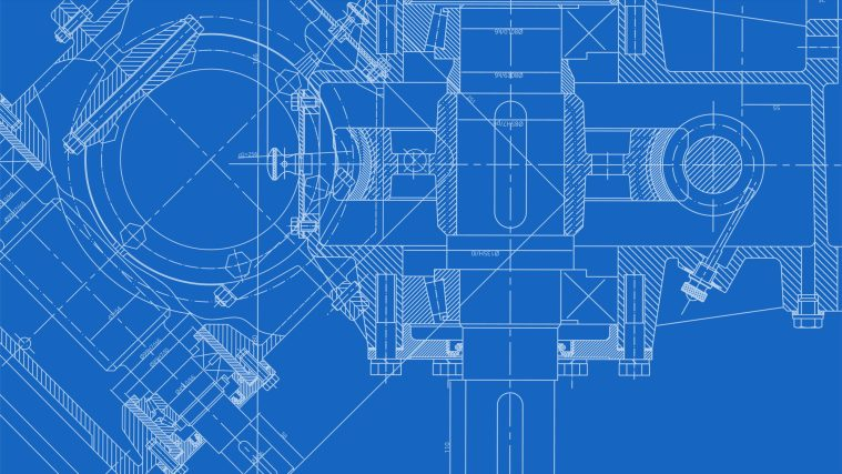 wonkhe-blueprint-engineer