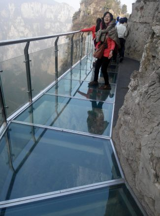 IMG_20160411_171441 glass bridge