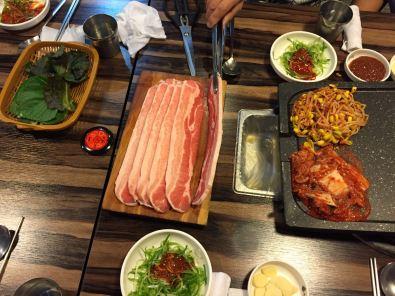 img-20160925-wa0105korean-bbq-1