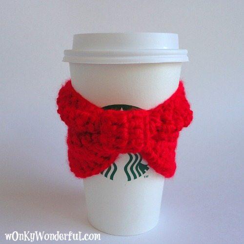 crochet-cup-cozy-free-pattern