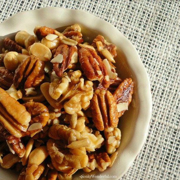 honey-roasted-nuts-3