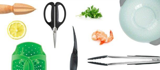 #ShrimpShowdown