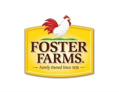 #FosterFarmsFresh
