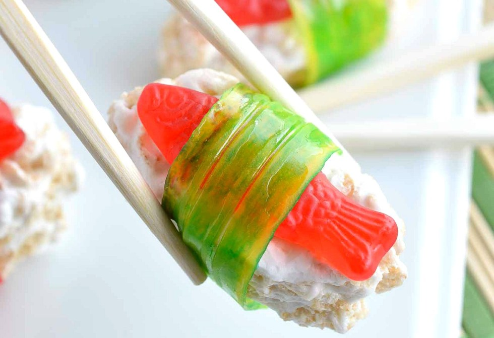 candy-sushi-fb