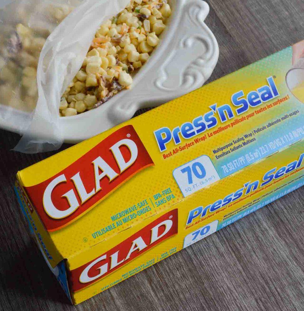 corn-salad-recipe-9