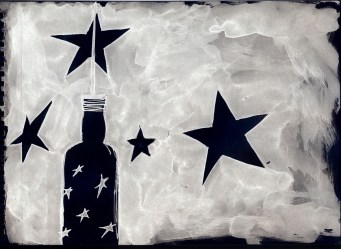 star invert