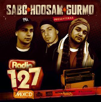 Sabo Hoo-Sam Gurmo