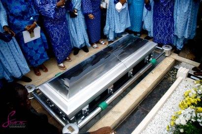 Wole Awolowo Burial 19April2013_Daniel Sync PHOTOS-70